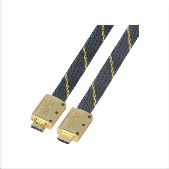 供应HDMI高清连接线5