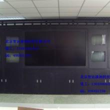 安防电视墙宽屏电视墙中央电视墙