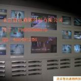 供应上海监控电视墙安防电视墙监控电视