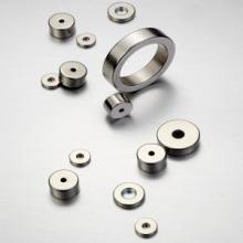 供应磁环管状磁铁圆环环形磁铁