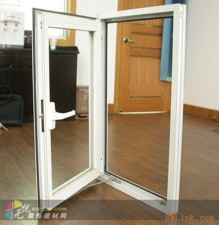供应万盛区断桥铝门窗制作商,万盛区断桥铝门窗价钱,万盛区断桥铝门窗