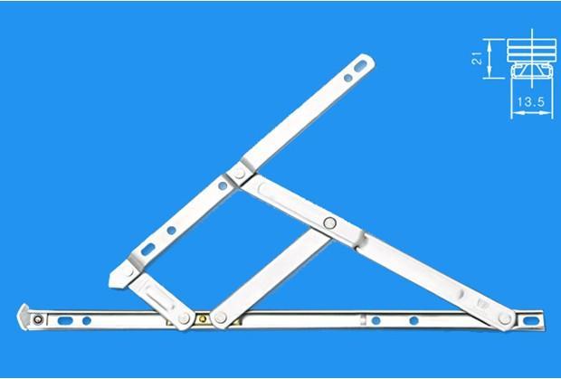 供应九龙坡区断桥铝门窗供货商,九龙坡区断桥铝门窗价钱