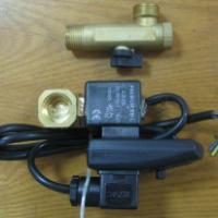 供应空压机排水器,东莞空压机排水器,深圳空压机排水器