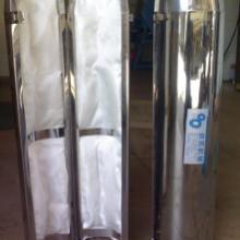 供应东莞长安注塑机料管保温罩 成型机保温罩厂家 注塑机保温罩价格批发