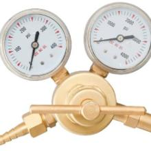 供应氧气减压器批发