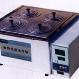 供应HHS11单孔电热恒温箱