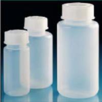 供应广口瓶(PE-LD,德国VITLAB广口瓶