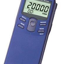 供应HT-6100手握式数字转速表(可外接各种传感器),小野批发
