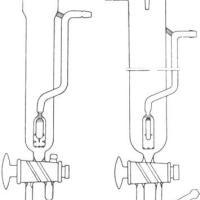 1967钢铁定硫吸收器