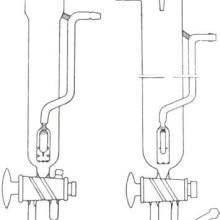 供应1967钢铁定硫吸收器,国产钢铁定硫吸收器批发