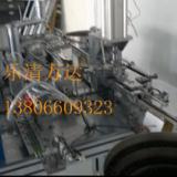 供应自动组装升降机