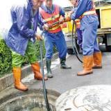 供应东城区雍和宫环卫局清洗下水道15201676909清理化粪池