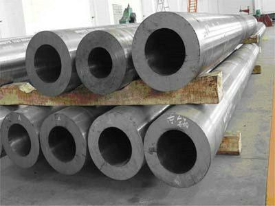 供应北京钢管价格