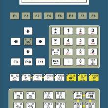 供应HY532深圳注塑机电脑,注塑机,注塑机工控系统