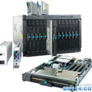 ibmP570主板电源原厂配件销图片