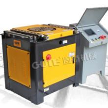 供应固特牌SGW42D数控钢筋弯曲机高速项目指定机型批发