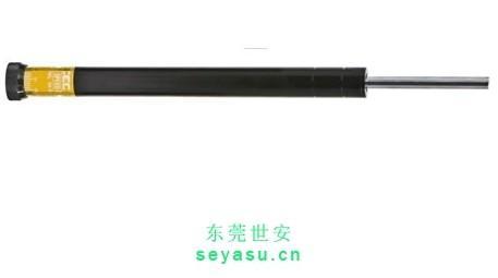 供应广东东莞精密稳速器-