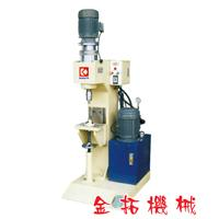 供应油压旋铆机,旋铆机,铆接机,旋铆机专业制造商图片