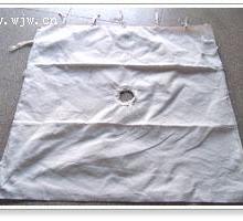 供应压滤机丙纶滤布