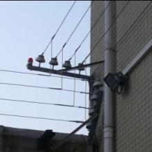 供应井岗山高压电压系统,高压电网厂家,高压电网厂家直销批发