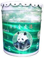 中国十大品牌油漆涂料代理康乐全友