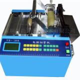 热缩管切管机 热缩管裁切机 热缩管切管机参数 热缩管切管机用途