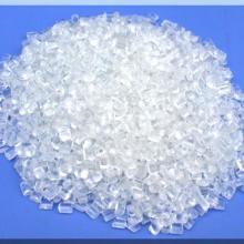 供应耐热薄膜专用塑胶原料批发