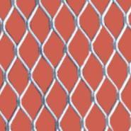 镀锌钢丝网冷镀锌钢丝铁丝图片