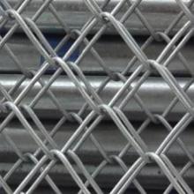 供应菱形网系列网-勾花护栏网系列网-制造商菱形网系列网勾花护栏网图片