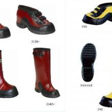 供应绝缘鞋/防护鞋/电绝缘鞋/防穿刺鞋/安全鞋绝缘靴/电力绝缘鞋