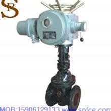 电动铸铁明杆Z941T-10江苏Z941T-10电动铸铁明杆闸阀批发