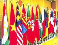 供应制作外国旗