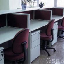 供应上海维修办公家具转椅维修