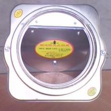 供应不锈钢止逆阀安装及防烟效果,不锈钢止逆阀回烟阀哪有卖图片