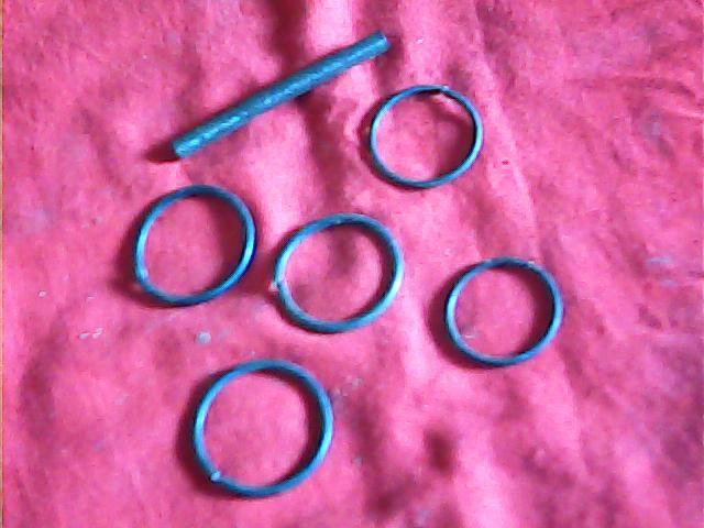 供应编织机弹簧厂家批发,编织机弹簧供应商,编织机弹簧生产厂家