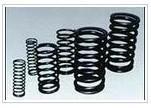 供应编织机弹簧供应厂家,编织机弹簧生产供应商,编织机弹簧生产厂家