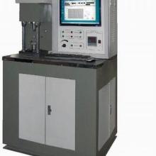 供应MRS-10A微机控制四球摩擦试批发