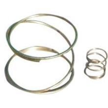 供應電磁脈衝閥膜片-彈簧電磁脈衝閥膜片彈簧圖片