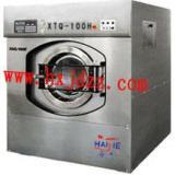 供应宾馆洗涤机械/宾馆洗涤机械
