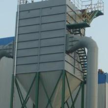 供应水泥厂仓顶库顶单机收尘器/破碎机单机收尘器 振动筛单机收尘器