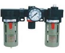 供应邯郸气动元件398-15过滤器  过滤器供应商  过滤器规格