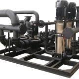 小区供暖设备/小区供暖设备报价/小区供暖设备电话/小区供暖设备批发价