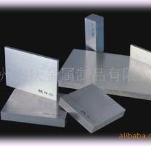供应SK-4(AISI1090)SK-4材料性SK4AISI10
