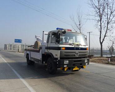 供应CSC5160TQZDT型清障车