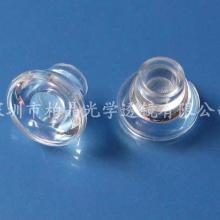 供应LED透镜