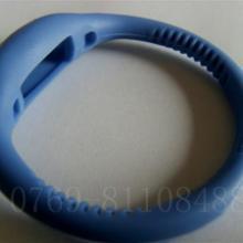 供应EVA脚垫制品硅橡胶制品图片