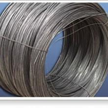 优质的铁丝生产厂家尽在安平龙杰五金丝网厂铁丝价格铁丝厂家批发