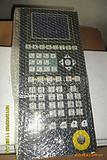供应用于珊星电脑|海太注塑机的宁波珊星F3880注塑机电脑报价