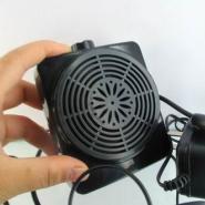 提供扩音器外壳OEM/ODM图片