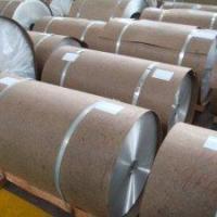 观澜龙华铝制品铝合金超美铝业铝卷